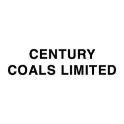 Century Coals Limited
