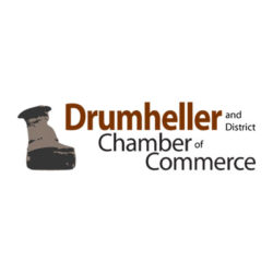 Drumheller and District Chamber of Commerce